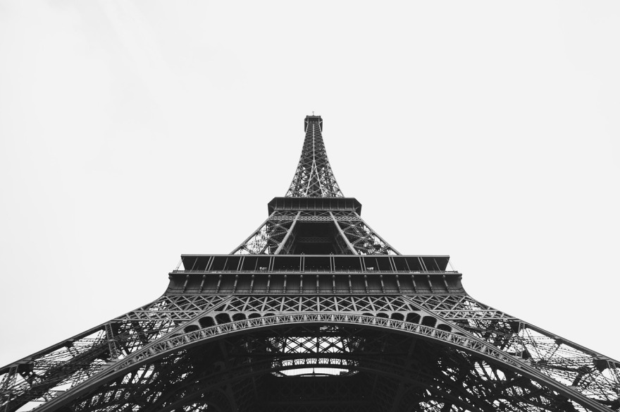 eiffel-tower-1149926_1280